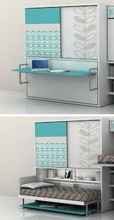 lgm murphy bed clei the design illustrates cleiu0027s simplicity
