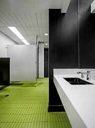 green bathroom district hall flagship photo minneapolis architectural photo the men bathroom district hall boston