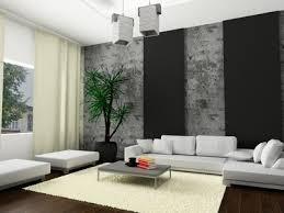 wohnzimmer ideen wandgestaltung grau wohnzimmer ideen wandgestaltung streifen rheumri