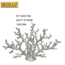 white coral tree decoration for sale buy coral tree decoration