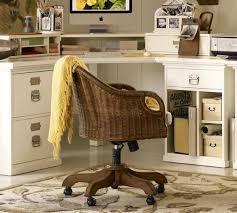 Rattan Desk Chair Charming Wingate Rattan Swivel Desk Chair Source Information