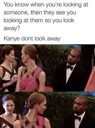Kanye West Meme - just kanye west looking his kanye best by epicdragonmaster meme center