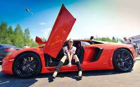 sport cars with girls image result for girls supercars petrolhead pinterest