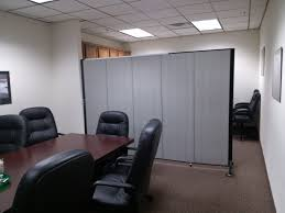 operable walls air walls folding partition walls office room with