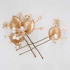 beautiful hair pins 3 beautiful bridal hair pin wedding 2014 for women weddings