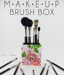 10 beauty gifts for mom mothers day gift guide 2017 74 best gifts for mom images on pinterest gifts for mom