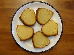 vanilla cream cheese pound cake u2013 cookies u0026 chemistry