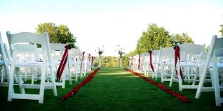 wedding venues in kansas hillcrest golf country club weddings get prices for wedding venues