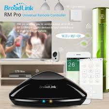 broadlink rm home promotion shop for promotional broadlink rm home