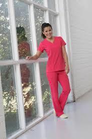 roberts medical uniforms