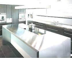 joint étanchéité plan de travail cuisine joint plan de travail cuisine pose joint etancheite plan de joint