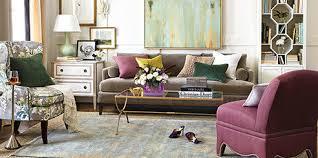 furniture home decor store boston massachusetts natick mall