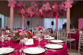 banquet table decorations photos banquet designing ideas to set up a fantastic event furnituredekho