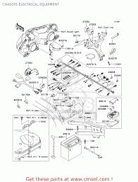 zx9r wiring diagram on zx9r download wirning diagrams