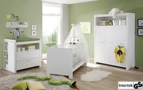 babyzimmer grau wei babyzimmer günstig kaufen real de