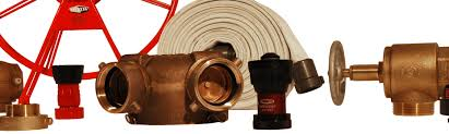 american fire hose cabinet fire protection equipment and supplies dixon fire
