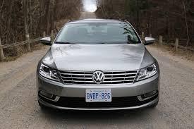 volkswagen passat silver review 2015 volkswagen cc canadian auto review