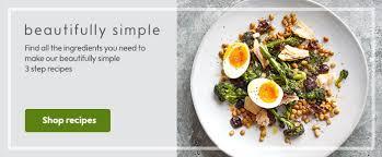 cuisine avis easy cuisine avis nouveau waitrose line grocery shopping free