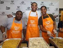 westbrook why not foundation hosts 5th annual