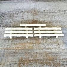 bamboo cabinet pulls hardware bamboo cabinet pull fashion chrome bamboo style furniture hardware