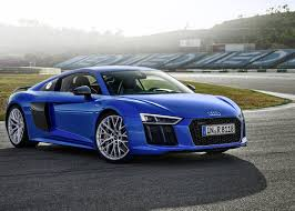 new audi r8 lease and finance offers torrance ca