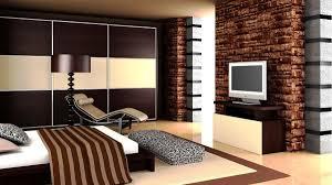 bedroom best bedroom furniture home interior design best furniture for pic photo best bedroom furniture