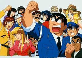 anime episode terpanjang 6 anime dengan jumlah episode terbanyak sinetron aja kalah