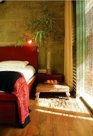 Indias Best Interior Design Magazines - Best home interior design magazines