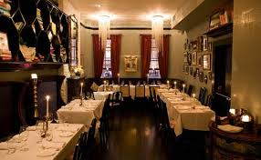 private dining rooms in nyc dining room small private dining rooms nyc 00007 considering