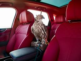 bentley red price bentley falconry bentayga suv photos business insider
