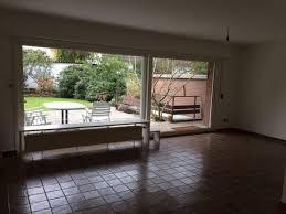 Wohnzimmer Synonym Häuser Zu Vermieten Bonn Mapio Net