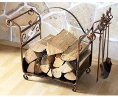 accessori per camini a legna accessorio per caminetto 盪 acquista accessori per caminetto