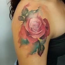 blue panda tattoo tattoo 11675 montwood dr el paso tx