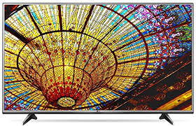 best black friday tv deals online 4k ultra hd tvs best tv deals online black friday deals