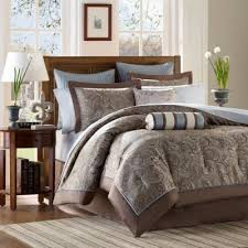 Bedding Sets Kohls Jcpenney Quilts Sheets On At Walmart Comforters Target Luxury To