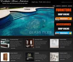 Ny Modern Furniture by Modern Furniture Laflat Promotion Ny