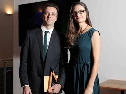 Meaa by Getting To Know 2016 Tasmanian Journalist Of The Year Michael