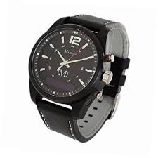 amazon black friday smart watches best 25 martian smartwatch ideas only on pinterest awesome