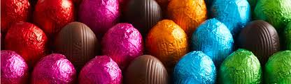 where to buy chocolate eggs chocolate eggs and easter bunnies godiva