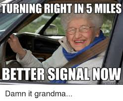 Grandma Computer Meme - 25 best memes about wat grandma wat grandma memes