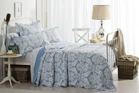 elegant bedroom comforter sets blue bedspreads queen how to sanitize them bedspread ideas