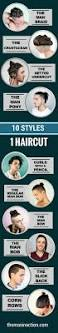 getting an undercut best 25 long undercut men ideas on pinterest undercut long hair