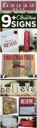 365 best christmas images on pinterest christmas diy christmas