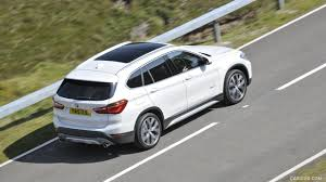 2016 bmw x1 pictures photo 2016 bmw x1 25d xline uk spec panoramic roof hd wallpaper 104