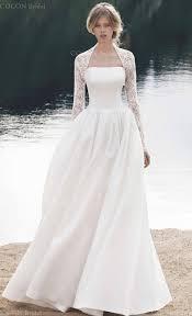 Budget Wedding Dresses Planning A Frugal Wedding Wedding Dresses U0026 Bridesmaids Dresses
