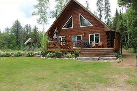 Newfoundland Cottage Rentals by Cottage Rentals In Canada