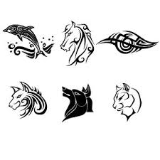 tattoo pictures download tattoo 86 free vectors to download freevectors net