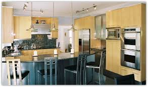 Diy Kitchen Cabinet Refacing Ideas Minimize Costs By Doing Kitchen Cabinet Refacing U2013 Cost Of