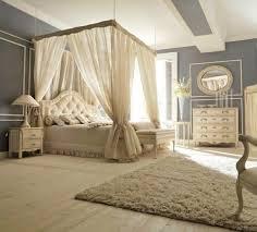 chambre de luxe chambre de luxe pour ado ides duintrieur pour une chambre duun