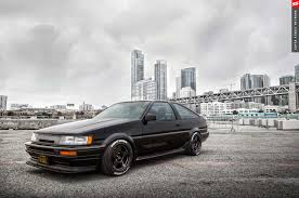 lexus is200 v8 conversion kit 1986 toyota corolla gt s with a formula atlantic motor